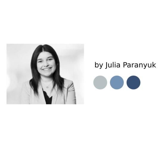 publications_feature_julia_paranyuk
