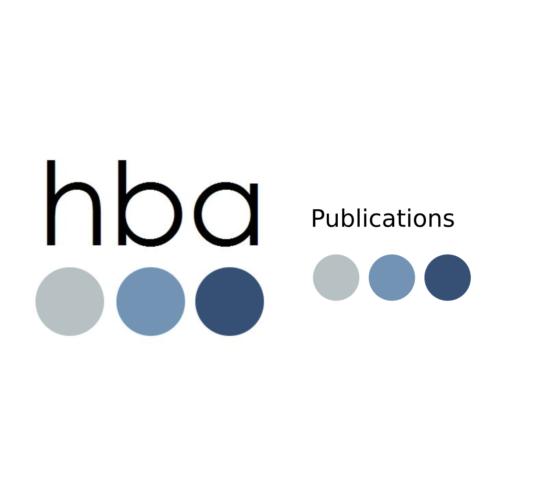 publications_feature_general_logo