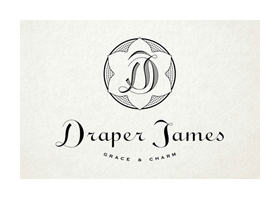 Fashion: Draper James