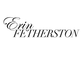 Fashion: Erin Fetherston
