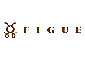 Fashion: Figue Designs