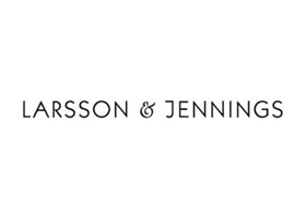 Fashion: Larsson & Jennings