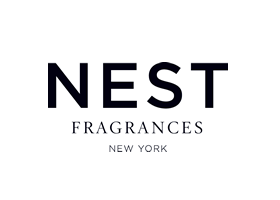 Fashion: Nest Fragrances