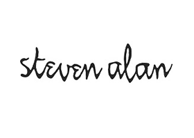 Fashion: Steven Alan