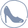 practice areas icon fashion