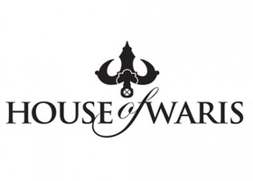 Fashion: House of Waris