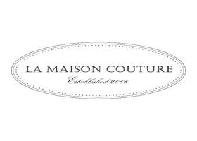 Fashion: La Maison Couture