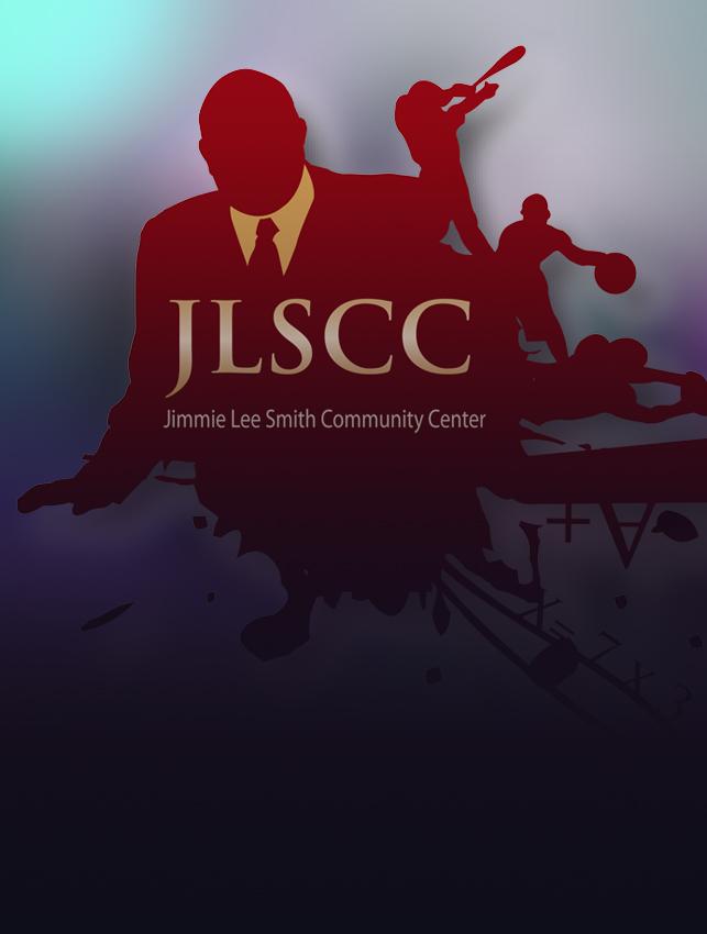 image of JLSCC logo