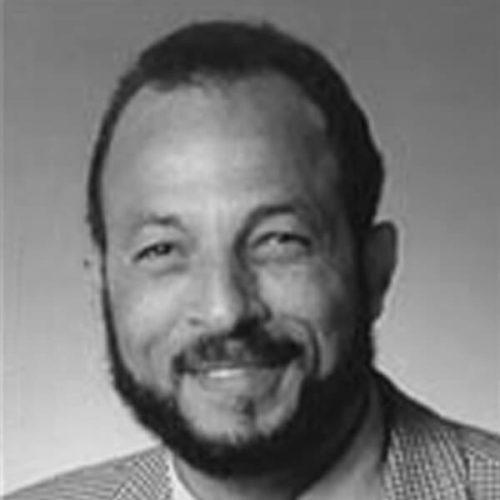 Samir Ziada