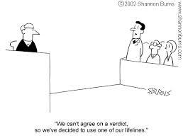 Verdict Forms