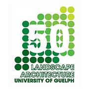 guelph-50