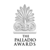 palladio-award