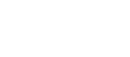 Revik Photography