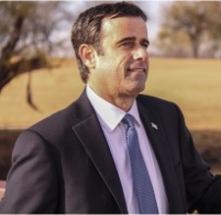 John Ratcliffe, Candidate for TX 4th Congressional District