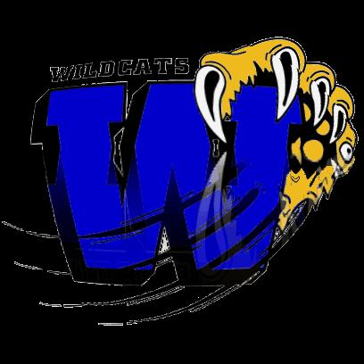 Bloomburg TX Wildcats