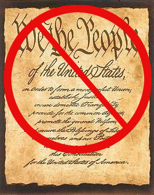 constitution_ban