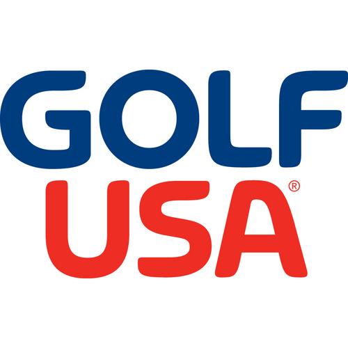 Golf USA - Texarkana TX