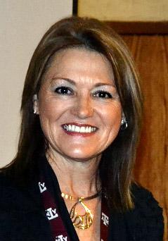 Dr. Susan Simpson Hull