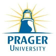 Prager University
