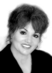 Tracy Lee, Queen City Funeral Home