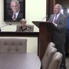 Bowie County OK For Now - Needs Revenue, Discipline