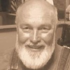 Charlie Meadows