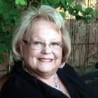 "Obituary - Charlene ""Charlie"" Dickerson"