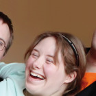 Down's Syndrome Group Home