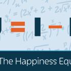 Prager U: The Happiness Equation