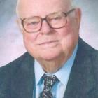 Obituary - B.A. Crain