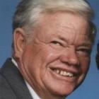 Obituary - Homer Jones