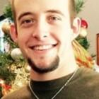 Obituary - Hunter Mitchell Watkins