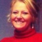 Obituary - Rebecca Tiffie Duritsky