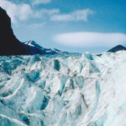 Is a Deadly Ice Age on the Horizon?