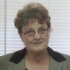 Obituary - Bonita Jessee