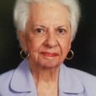 "Obituary - Lenora ""Nora"" Atchley"