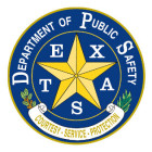 Texas Department of Public Safety (DPS)
