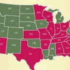 Lice in at least 25 states show resistance to common treatments