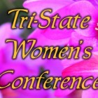 Tri-State Women's Conference