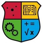 STEM - Science Technology Engineering and Mathematics