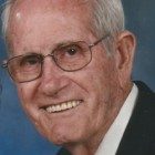 Obituary - Donald Ray Choate, Sr.