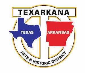 Historic bike tours Texarkana