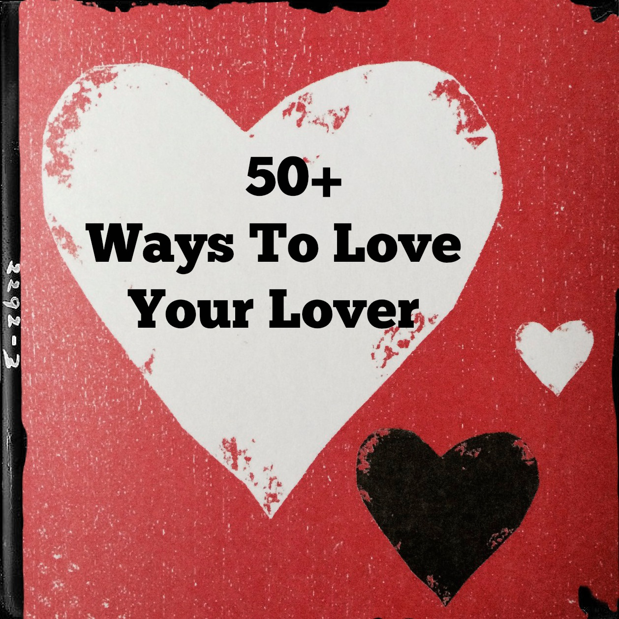 50+ Ways To Love Your Lover.jpg