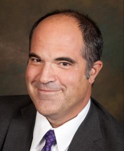 Minnesota Criminal Attorney Avery Appelman
