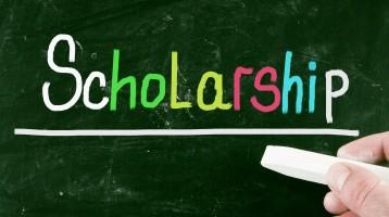 Law Scholarship