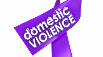 Domestic Violence Attorney St. Paul