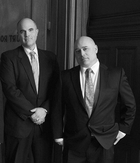 Appelman Law Firm - Minnesota Defense Lawyers