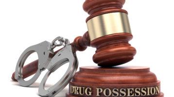 minnesota drug possession