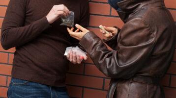 felony drug