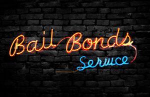 bail bond afford